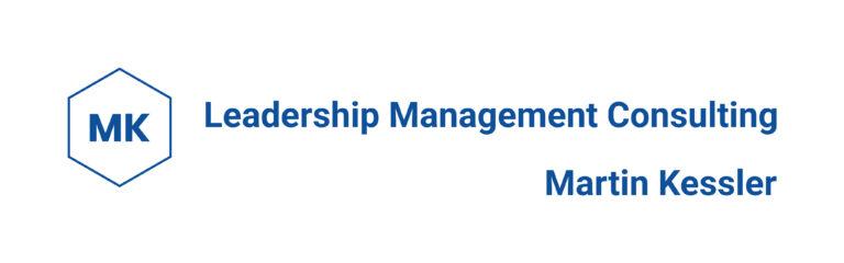 Leadership Managment Consulting Martin Kessler, lmc-mkessler.ch